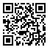 《丙肝歧视》二维码网址