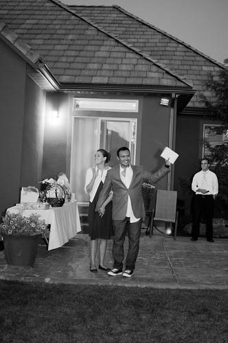 Ayala Wedding-2411.jpg