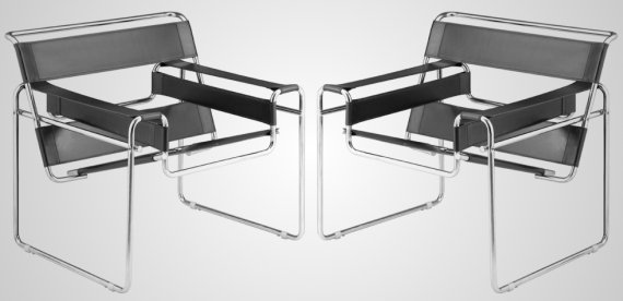 marcel-breuer_wassily-chair_msp1