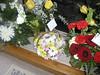 Flowers (Niki Gunn) Tags: austin memorial missouri april openhouse 2011 olympusc4040z