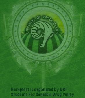 uri hempfest 2011