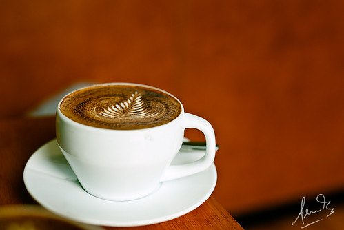 Coffee Alchemy - Marickville by sachman75, on Flickr