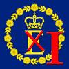 Royal Seal of Reina Isabel