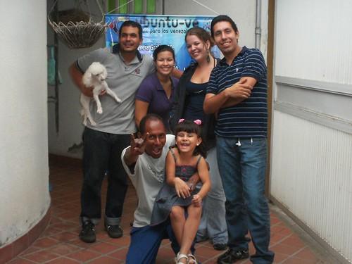 Team Carabobo