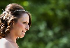 Bridesmaid (Simon Didmon) Tags: