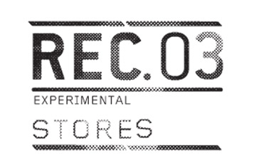 05REC