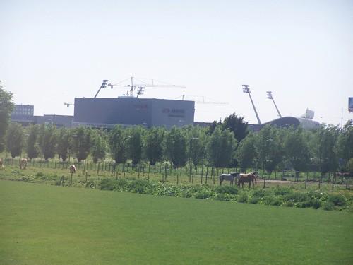 5676972132 c31aaef990 ADO Den Haag   FC Groningen 2 4, 1 mei 2011