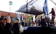 Raiders Draft Party 2011 (chubbypandababy) Tags: ocvbphoto2011