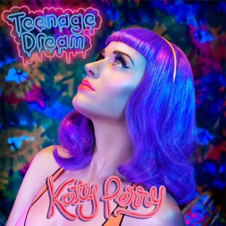 Katy-Perry-Teenage-Dream-Official-Single-Cover