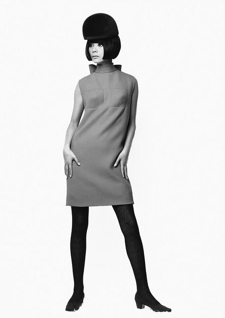 1966-T