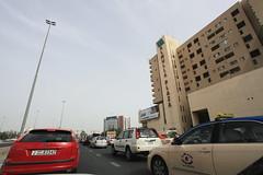 Somewhere near the Dubai airport. (hugolim.com) Tags: uae canoneos5dmkii