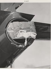 04-01601 Ryan FR-1 Fireball c. 1945