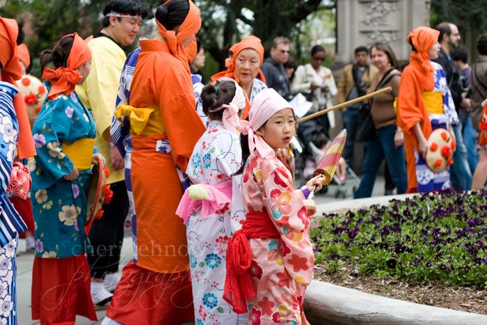 IMG_5890_costume.jpg