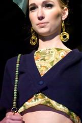 220404_221173877898293_100000170483742_1039366_7885911_o (Sol Inspirations) Tags: show sol fashion seth lawrence aaron christopher coleman ramon henderson straub eco inspirations
