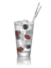 17 MAI (Vikingfjord US) Tags: drink drinks vodka collins vikingfjord drinkar