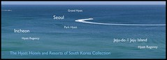 The Hyatt Hotels and Resorts of South Korea Collection // All 4 properties // ENJOY DIVERSITY!  [ A GROWING SERIES - INSIDE ] (|| UggBoyUggGirl || PHOTO || WORLD || TRAVEL ||) Tags: dublin terminal2 amsterdam schiphol seoul incheon taipei taoyuan hongkong airport citygate aerlingus klm koreanair evaair cathaypacific jeju gimpo hyattregency grandhyatt thesherwoodhotel regenthotel parkhyatt intercontinental coex taipei101 eliteconcepts cars icc ritzcarlton whotelhongkong breakfast lunch dinner roomservice frenchtoast icecream birthday mercedes hyundai kia bmw bentley bongeunsa buddhisttemple shilla lotte cocktails taxis transport traffic landmark watch bed bathroom suite rooms facades architecture streetart candid men girls people jungmunbeach teddybearmuseum grandclub regencyclub irishlove irishpride irishluck explore discover more