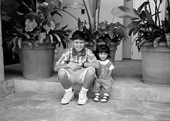 1998-01-31-1 11 Mark and Jamie