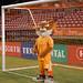 HEP_Soccer23
