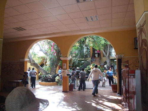 01-29-11 mexico cruise 072