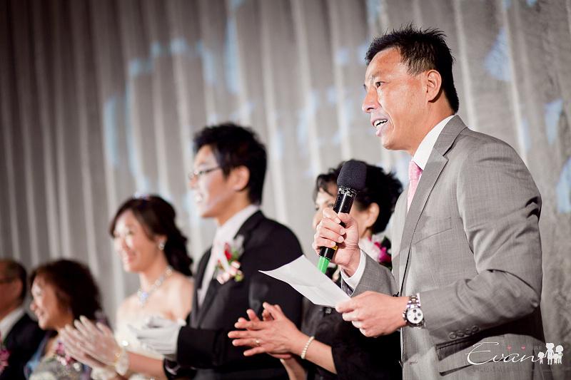 20110501-建朝&嘉瑜 喜來登_071