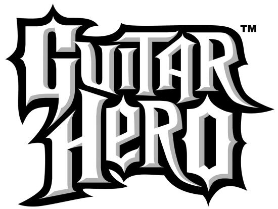 guitarhero_logo