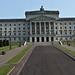 Stormont - Belfast - Northern Ireland