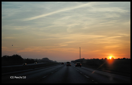 I-4 US