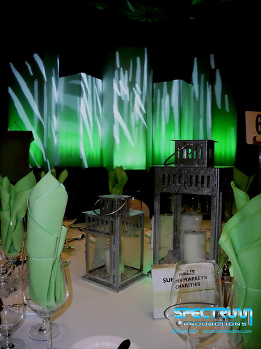 """Spectrum Productions Wishmakers Ball 2011 • <a style=""""font-size:0.8em;"""" href=""""http://www.flickr.com/photos/57009582@N06/5732894241/"""" target=""""_blank"""">View on Flickr</a>"""