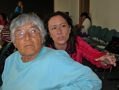 7th Generations Fund Photo (UMWomen) Tags: indigenouswomen umwomen