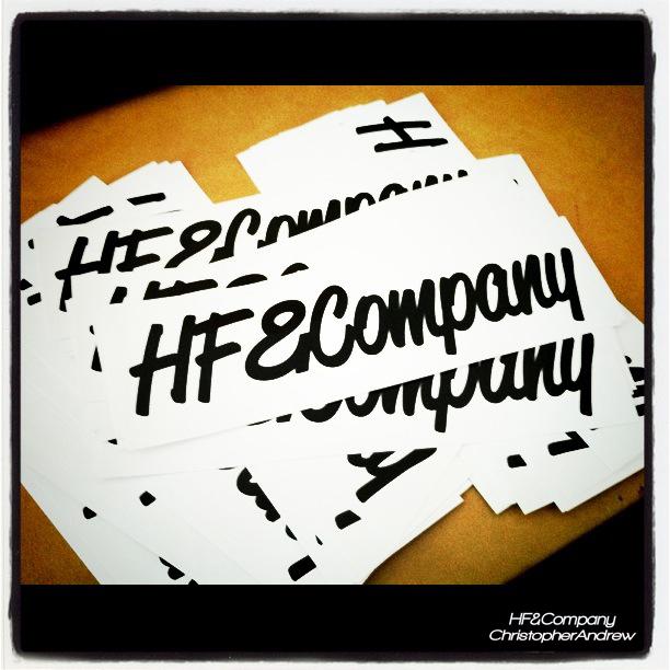HF&Company