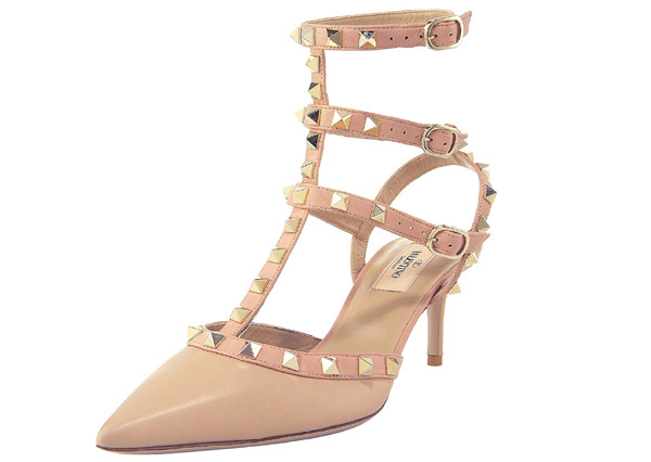 valentino_rock_stud_pump