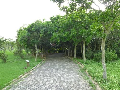 taichung-metropolitan-park-21