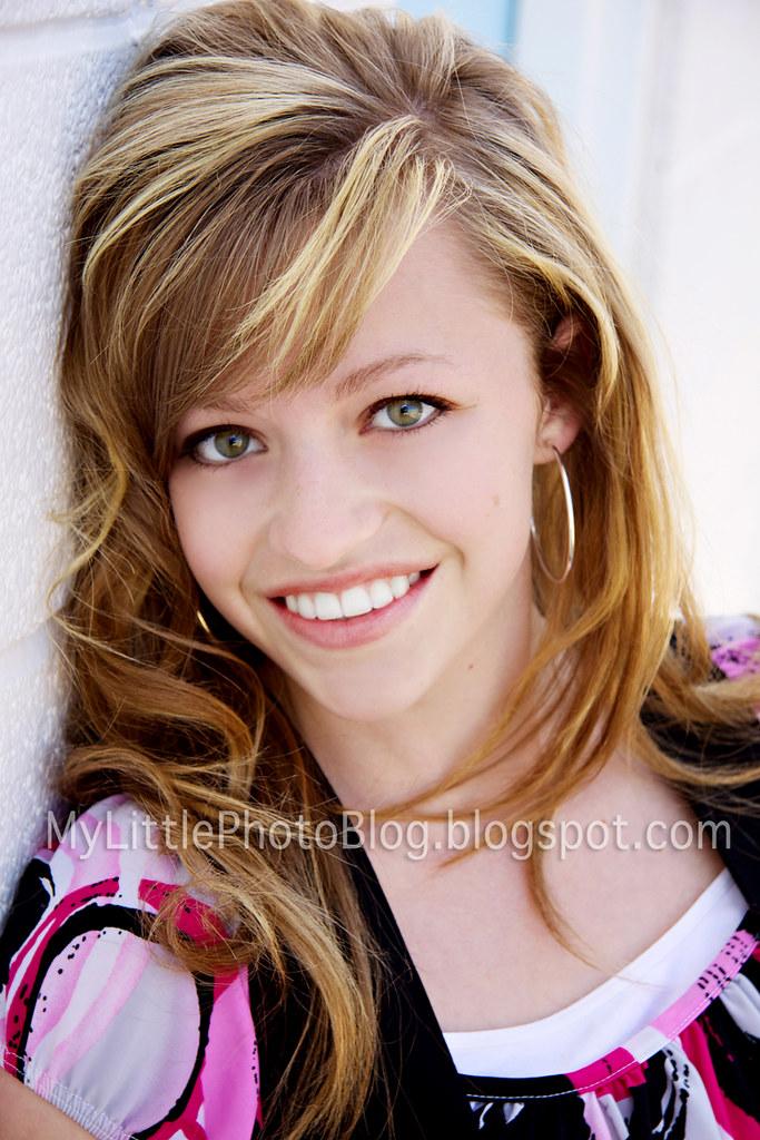 Rachel07-2
