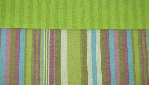 green shirting fabrics