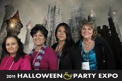 0051creepycastle (Halloween Party Expo) Tags: halloween halloweencostumes halloweenexpo greenscreenphotos halloweenpartyexpo2100 halloweenpartyexpo halloweenshowhouston