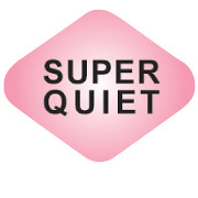 Pana-super quiet