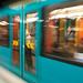 FaM metro