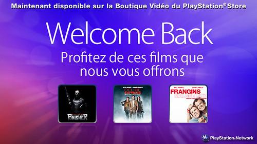 _PRO_WelcomeBack_FR_HomeBillboard