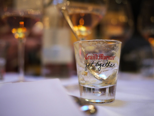 LCS - Grand Marnier by R4vi, on Flickr