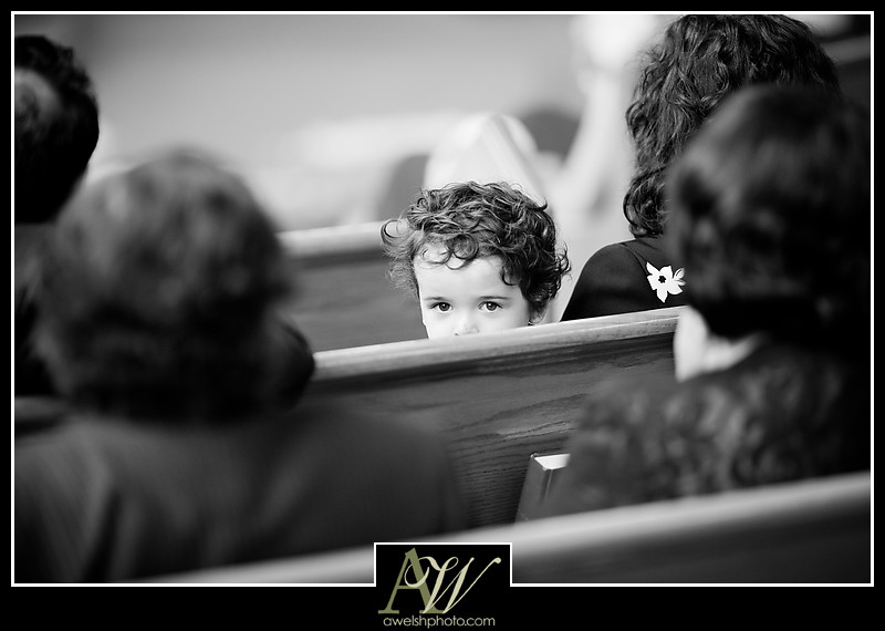 Detroit MI Rochester NY Wedding Photographer