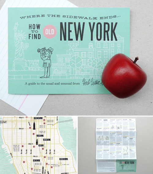 New-York-Guide