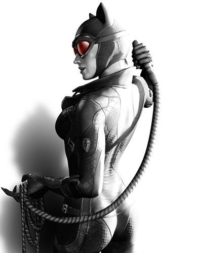 Catwoman_Risky.jpg