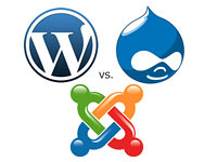 buy web hosting