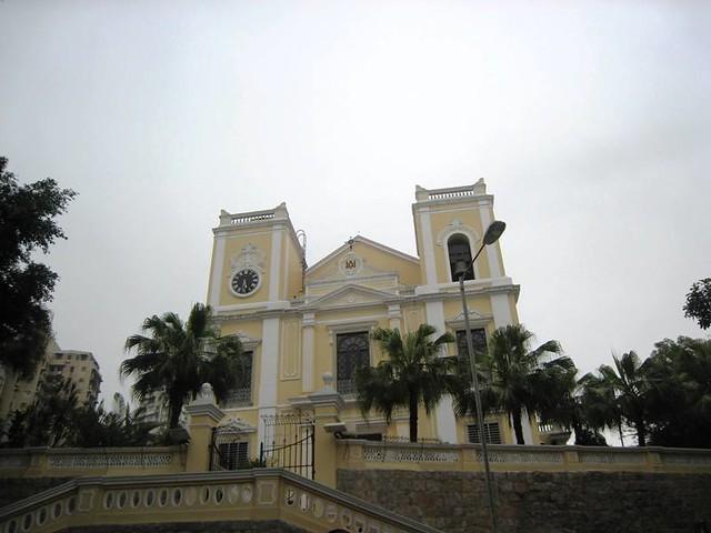 Macau Day 2 (14)