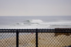 waves (Dave_Lospinoso) Tags: ortley beach nj surfer casino pier seaside heights surf jersey surfing park sony alpha a6000 shore waves winter lavallette new outdoor water sea mirrorless photography lavalette toms river ocean county seeaside east coast summer jack walchessen nick ford steven sloma ob