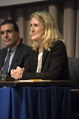 100516_Emerging Lessons_121_F (The World Bank Inspection Panel) Tags: world bank inspection panel emerging lessons from indigenous peoples independent accountability mechanisms safeguards