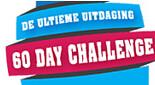 60 Day Challenge: droombaan vinden in 60 dagen