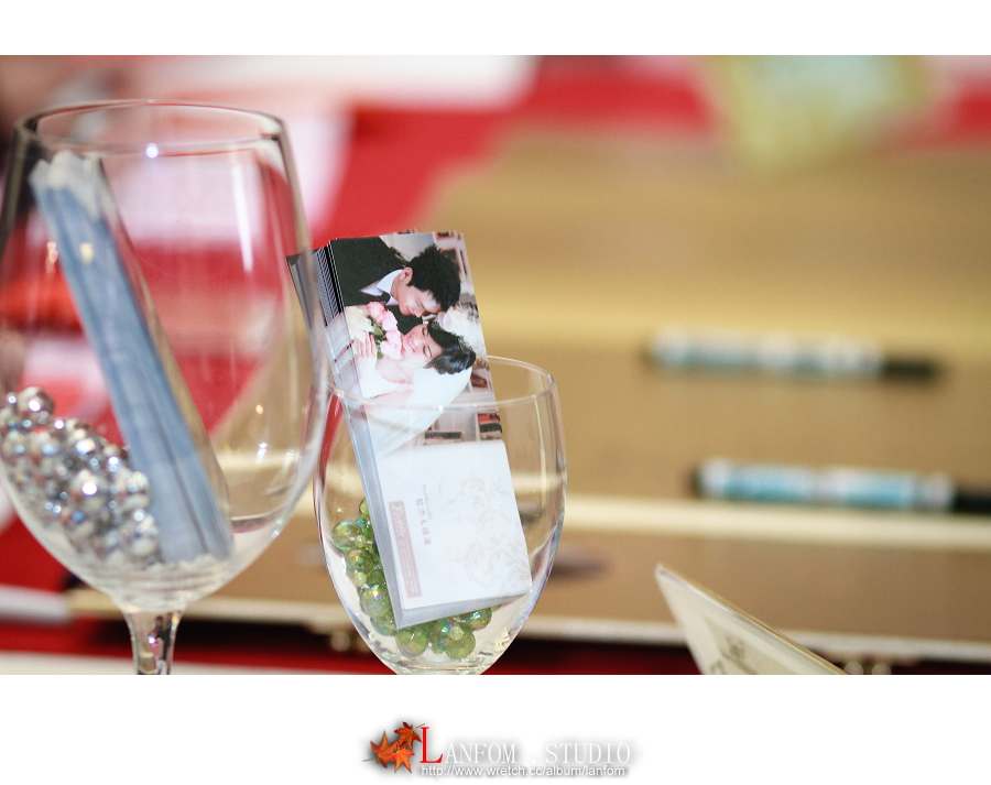(台中婚禮紀錄)皙杰+錫滿 婚禮攝影