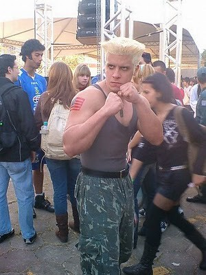 best_and_worst_of_street_fighter_cosplay_15