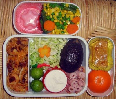 bento_lunches_16